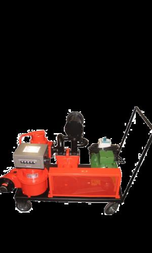 Yakıt-Transfer-Setleri