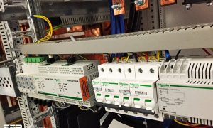 tn-c-s-wiring-system-1
